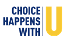 Choice Happens With U Logo.png