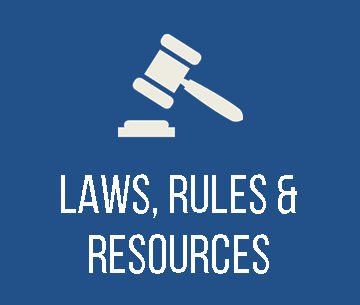 Learn about Election laws, rules & resources