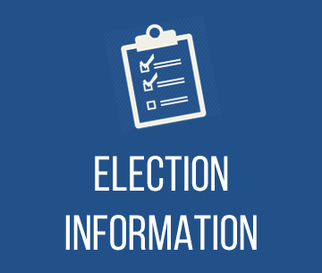 Click for Election Information