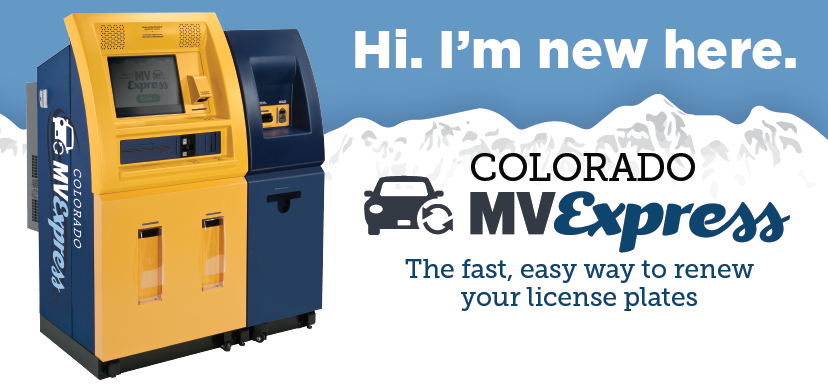 state of colorado drivers license renewal